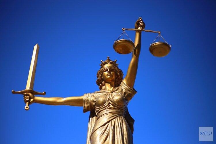 OM eist 7 jaar celstraf tegen verdachte van verkrachting en twee aanrandingen in Hoorn
