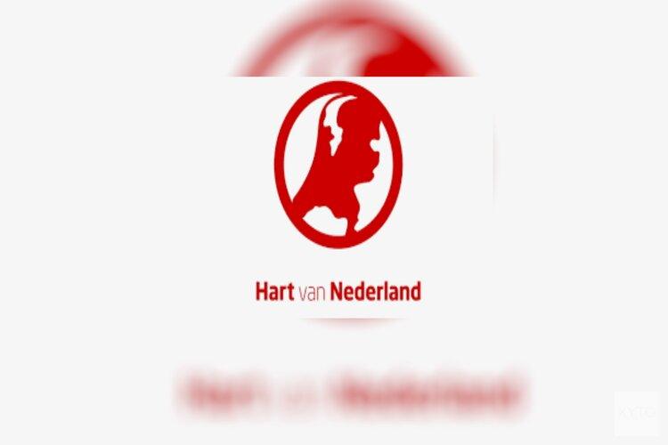 Inloophuis Medemblik in Hart van Nederland