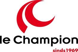 Le Champion annuleert alle sportevenementen tot 1 maart 2021