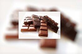 Workshop Chocolade maken in De Brink Obdam
