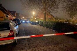 Kind gewond door asociaal vluchtende automobilist
