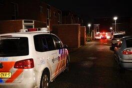 Politie sluit wijk in Zwaag hermetisch af na conflict tussen jongeren