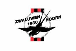 Zwaluwen '30 presenteert Richard Bulterman als nieuwe hoofdtrainer
