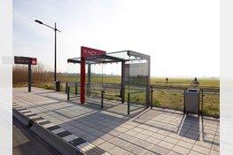 Noord-Holland investeert in bushaltes voor iedereen