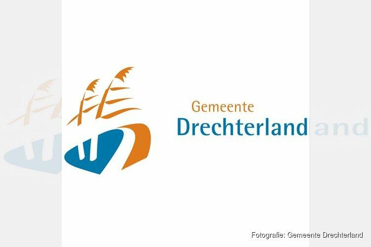 Inwoners en gemeente werken aan een vitale toekomst van Schellinkhout